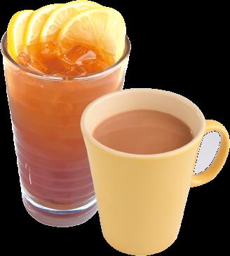 menu-drink