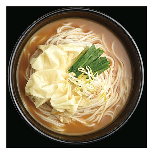 menu-noodle-bg-1
