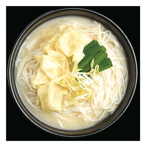 menu-noodle-bg-2