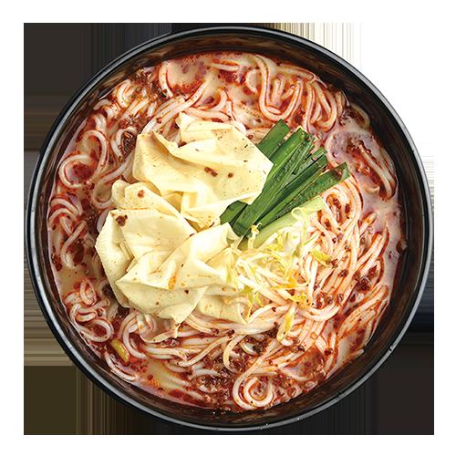 menu-noodle-bg-3