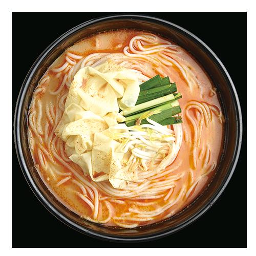 menu-noodle-bg-4