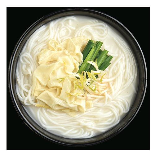 menu-noodle-bg-5