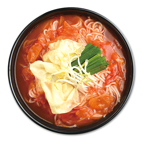 menu-noodle-bg-6