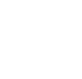 samgor-menu-icon